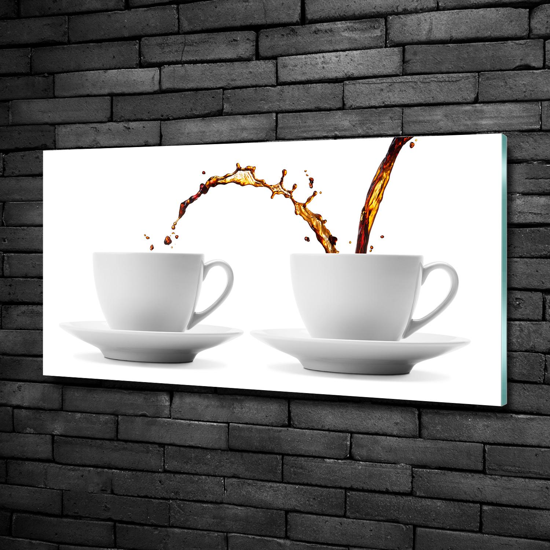 glas bild wandbilder druck auf glas 100x50 deko essen. Black Bedroom Furniture Sets. Home Design Ideas