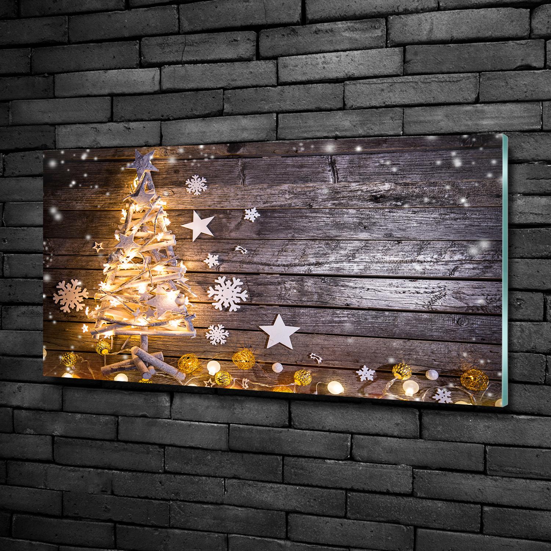 glas bild wandbilder druck auf glas 100x50 deko feier. Black Bedroom Furniture Sets. Home Design Ideas