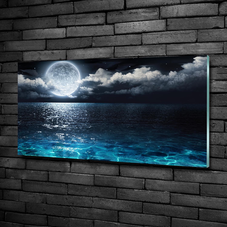 glas bild wandbilder druck auf glas 100x50 weltall. Black Bedroom Furniture Sets. Home Design Ideas
