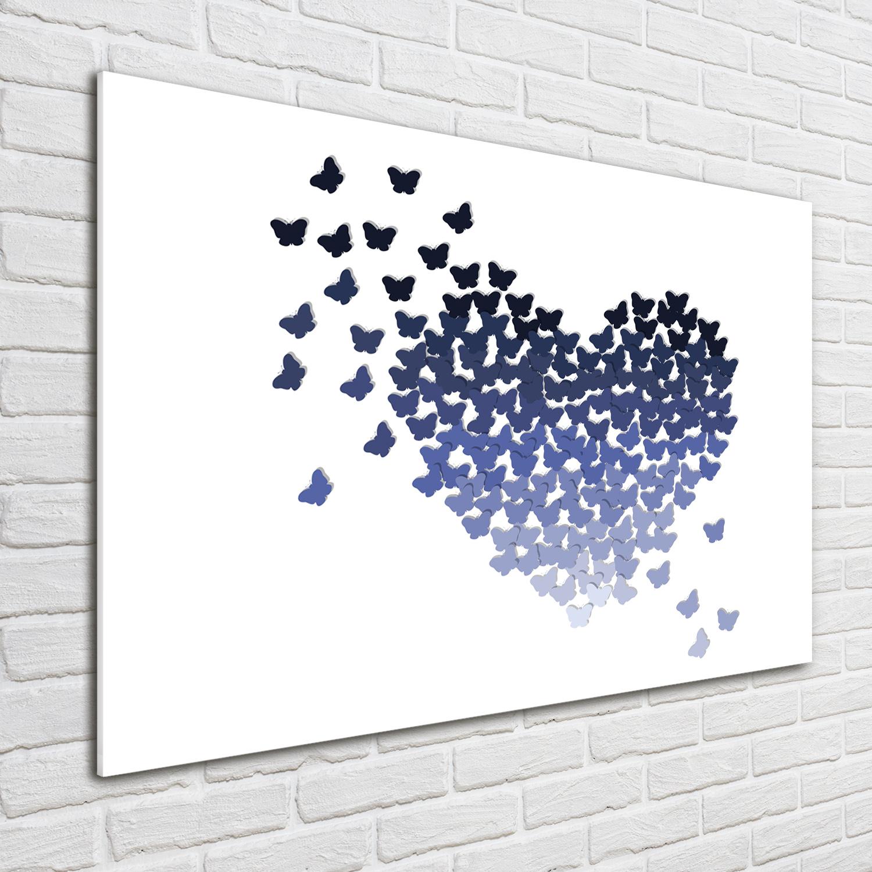 glas bild wandbilder druck auf glas 100x70 deko. Black Bedroom Furniture Sets. Home Design Ideas