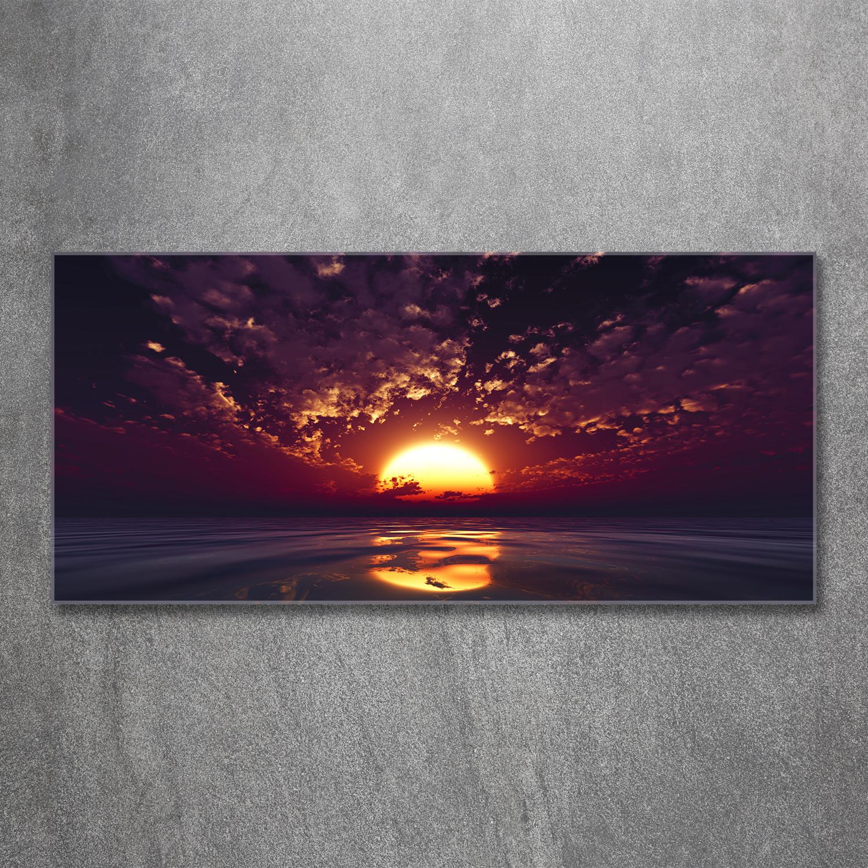 glas bild wandbilder druck auf glas 120x60 deko. Black Bedroom Furniture Sets. Home Design Ideas