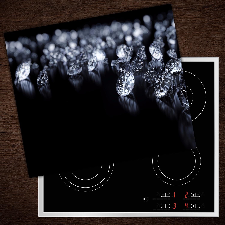 Motiv sortiert Nuby ID5501 Esslernschalenset Bambus /& Mais 2er Pack 6M
